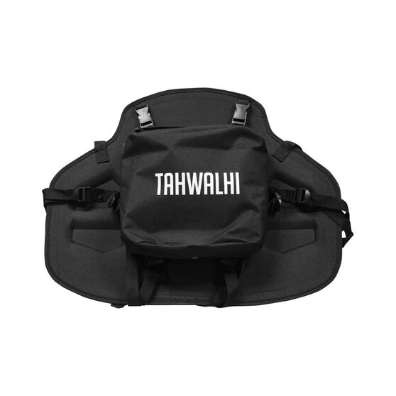Tahwalhi ISUP Adjustable Seat, , bcf_hi-res