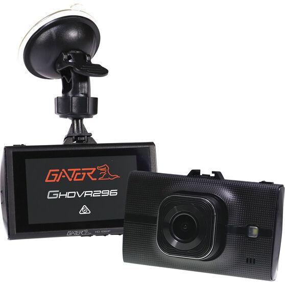 4GB In-Car Dash Cam GHDVR296, , bcf_hi-res