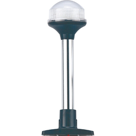 Blueline LED Fixed All Round Light 8in, , bcf_hi-res