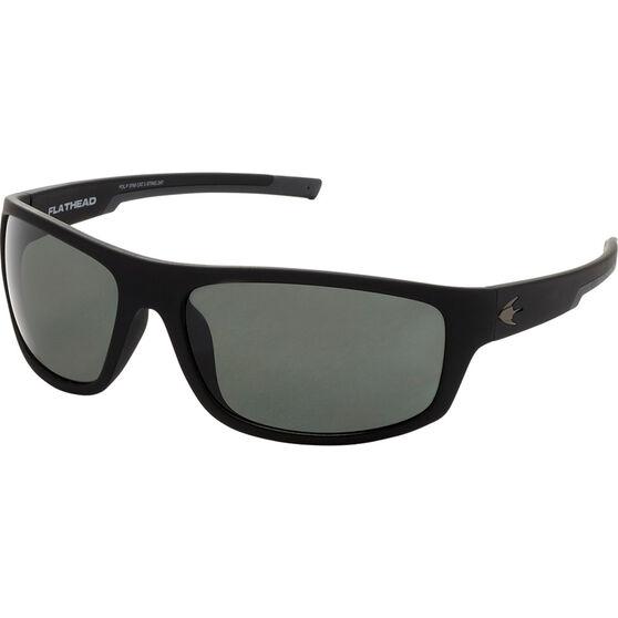 Stingray Flathead Polarised Sunglasses, , bcf_hi-res