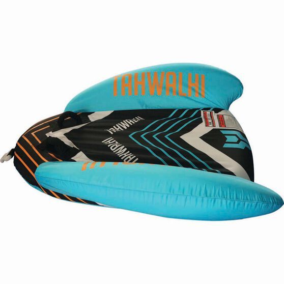 Tahwalhi Lie On with Wings 1P Tow Tube, , bcf_hi-res