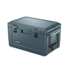 Dometic Patrol Icebox 54.3L, , bcf_hi-res
