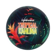 Waboba Tropical Kahuna Ball, , bcf_hi-res