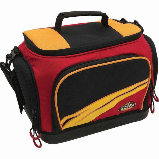 Plano Elite 3600 Tackle Bag, , bcf_hi-res