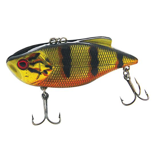 Aura Vibe Lure 65mm, , bcf_hi-res