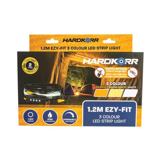 Korr Strip Light 1.2m, , bcf_hi-res