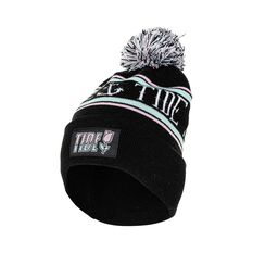 Tide Apparel Women's Roses Beanie, , bcf_hi-res
