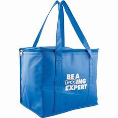 BCF Insulated Frozen Bait Bag, , bcf_hi-res