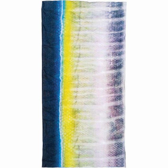 Outdoor Expedition Yellowfin Multiscarf, , bcf_hi-res