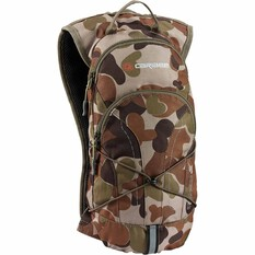 Caribee Quencher Hydration Pack 2L, , bcf_hi-res