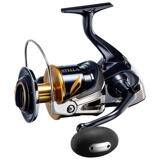 Shimano Stella SW 20000 PG Spinning Reel, , bcf_hi-res