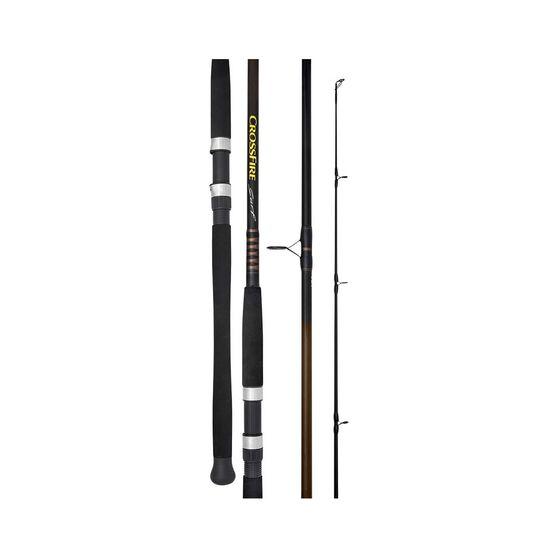 Daiwa 20 Crossfire Surf Rod 862L, , bcf_hi-res