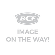 Halco Roosta Popper Surface Lure 135mm Fluro Green, Fluro Green, bcf_hi-res