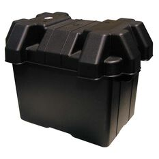 Small Battery Box, , bcf_hi-res