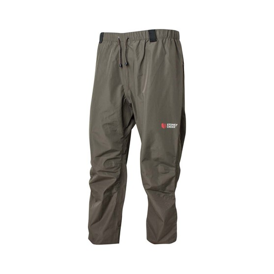 Stoney Creek Men's Dreambull Over Pants, Gumleaf, bcf_hi-res