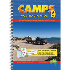 Camps 9 Australia Wide, , bcf_hi-res
