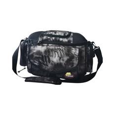 Plano Camo Kryptek Tackle Bag, , bcf_hi-res