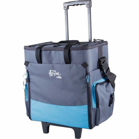 Pryml Tackle Bag, , bcf_hi-res