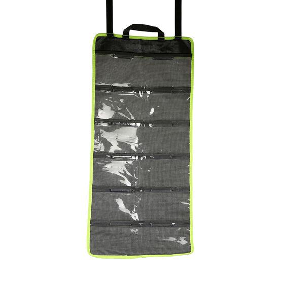 Shimano Lure Wrap Tackle Wallet, , bcf_hi-res