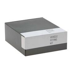 Prorack Fitting Kit Vehicle Specific - K1143, , bcf_hi-res