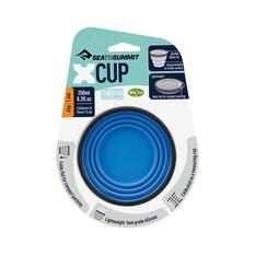 X-Series Cup, , bcf_hi-res
