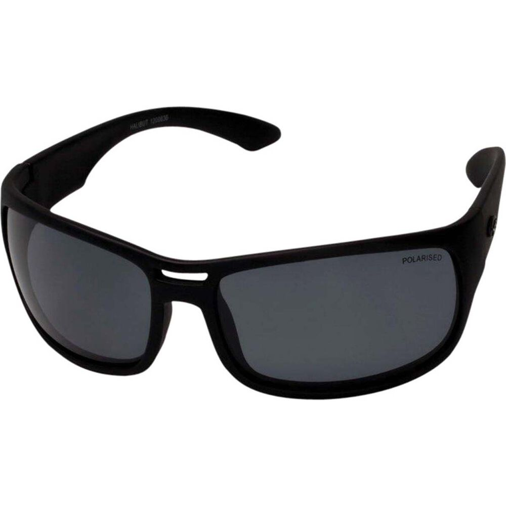 1d15cfbcb8d Fish Halibut Polarised Sunglasses