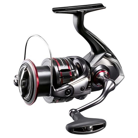 Shimano Vanford 4000 Spinning Reel, , bcf_hi-res
