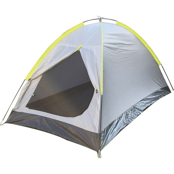 Essentials Dome Tent 2 Person, , bcf_hi-res
