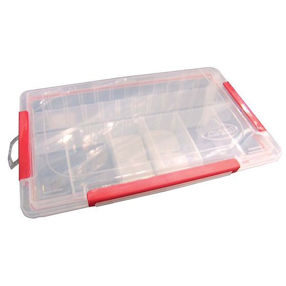 Plano 3740 Stowaway Tackle Tray, , bcf_hi-res