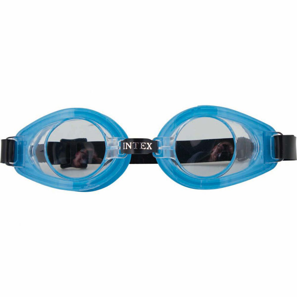 c0219be5ae Intex Play Goggles