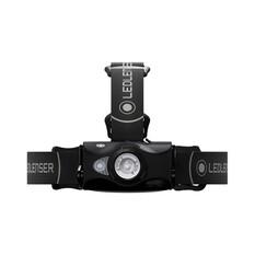 Led Lenser MH8 Rechargable Headlamp, , bcf_hi-res