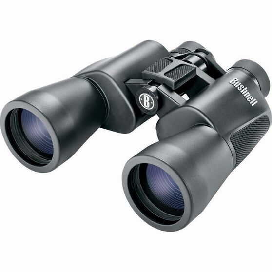 Bushnell Powerview Binoculars 10x50, , bcf_hi-res