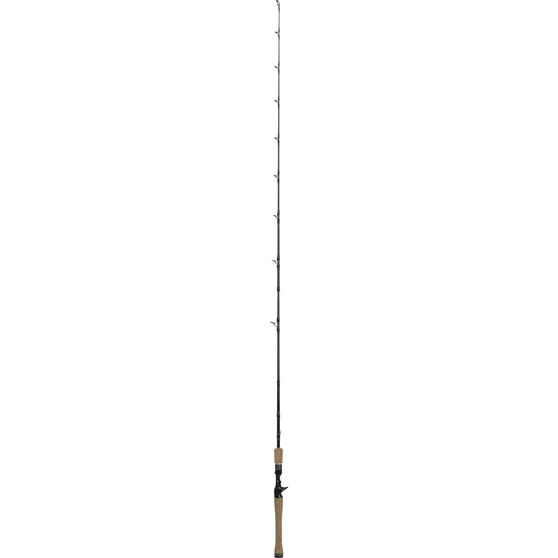 Shimano Cranx Baitcaster Rod 5ft 10in 2-5kg (1 Piece), , bcf_hi-res
