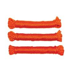 Pryml Crab Rope 3 Pack, , bcf_hi-res