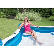 Intex Swim Centre Lounge, , bcf_hi-res