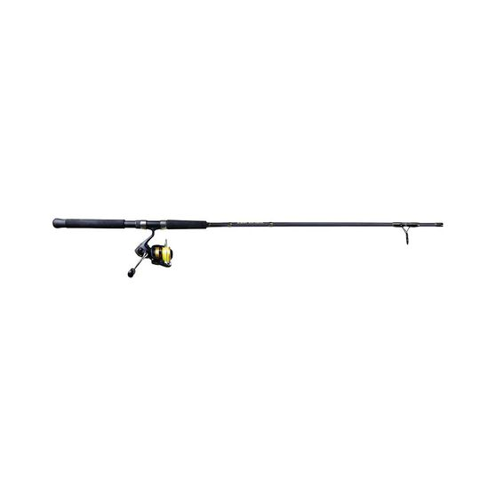Shimano Fishquest Spinning Combo, , bcf_hi-res