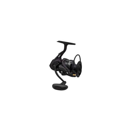 Daiwa TD Black LT 18 Spinning Reel 2500, , bcf_hi-res