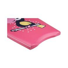 Tahwalhi Towable Toucan 36in Body Board, , bcf_hi-res