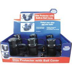 Tow Ball Protector, , bcf_hi-res