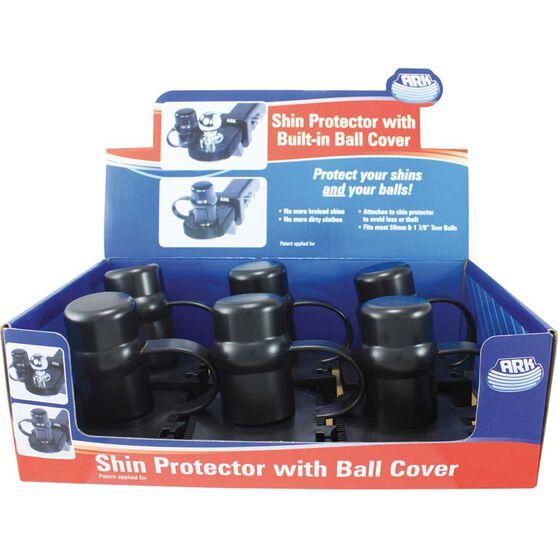 ARK Tow Ball Protector, , bcf_hi-res