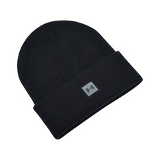 Under Armour Men's Truckstop Beanie, , bcf_hi-res