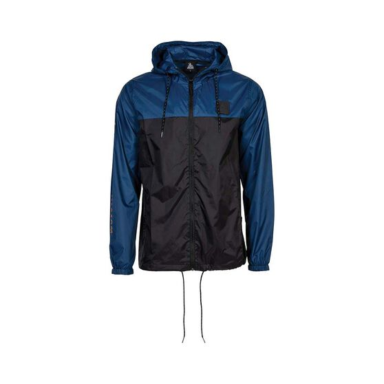The Mad Hueys Men's Offshore Division Spray Jacket, , bcf_hi-res