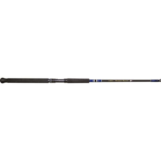 Snapper Special Spinning Rod 7ft 6in 4-8kg 1 Piece, , bcf_hi-res