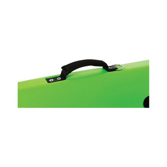 Glide Junior Splasher Kayak Green, Green, bcf_hi-res