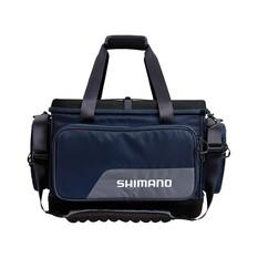 Shimano Hard Top Tackle Bag XL, , bcf_hi-res