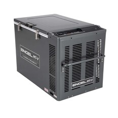 Engel MT-V80F Fridge Freezer 80L, , bcf_hi-res