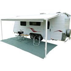 Camec Caravan Floor Matting - 6.0 x 2.5m, , bcf_hi-res
