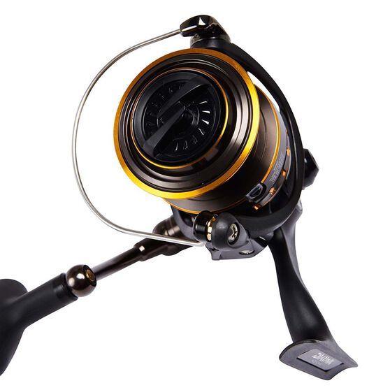 Daiwa BG 3000 Spinning Reel, , bcf_hi-res