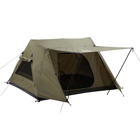 Coleman Swagger Instant Tent 3 Person, , bcf_hi-res