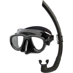 Mares Tana Snorkelling Set, , bcf_hi-res